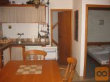 otok Krk,Stara Baška,apartmaji starabaska.com, 031329501