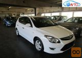 Hyundai i30 1.4 CVVT Comfort.1.LASTNIK.SLO POREKLO