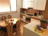MB-Mesto Center Koroška cesta 65 3-sobno 78 m2