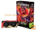 Gainward GeForce GTX 1060 Phoenix, 6GB