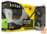 Zotac GeForce GTX 1060 AMP!, 3GB