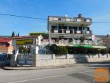 Crikvenica, okolica- turistički objekt blizu mora! (p45)