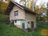 Škofljica Lavrica Zazidljiva 1048,00 m2