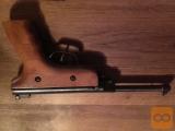 Zračna pištola 4.5mm