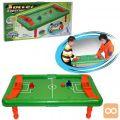 Nogometna igra (05-308000)