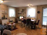Vrhnika Vrhnika Center 2-sobno 62,7 m2