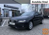 Audi A4 2.0 TDI Business Edition