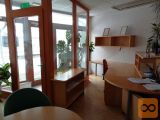 Šiška - Pod Šmarno goro, pisarna 39,4 m2