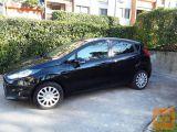 Ford Fiesta Ja8-ugjc1d5deabx