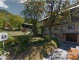 Žirovnica Rodine Bled, Lesce - blizu Zazidljiva 1.304 m2