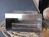 Električni pekač za tople sendviče in toust