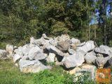 Naravne skale
