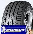 Michelin PRIMACY 3 225/55R16 95W