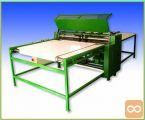 Машине за производњу картонске амбалаже