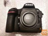 Nikon D850 Digital SLR fotografski aparat- Telo