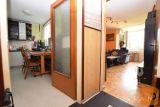 Šiška Dravlje 2-sobno 54,8 m2