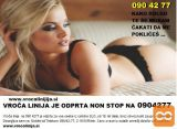 EROTIČNE FANTAZIJE IGRICE NAJLONKE STOPALA 0904277