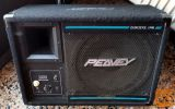 Monitor, aktivni, PEAVEY 100 W