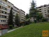 Velenje Velenje Goriška cesta 3-sobno 81,10 m2