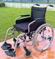 Invalidski voziček Dietz, z blazino