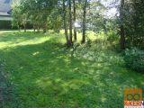 zemljišče Brezovica