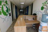 Bežigrad s stroški pisarna 66 m2