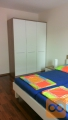 Pag 2,5-sobno 82,46 m2