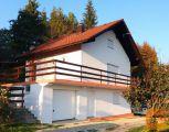 Mokronog Trebelno Gorenje Zabukovje Samostojna 119,4 m2
