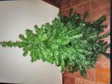 Prodam Umetna jelka/Božična jelka