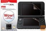 Nintendo 3DS XL Hori zaščitna folija za ekran