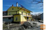 Hrpelje Kozina 169 m2