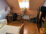 MB-Mesto Center Koroška cesta 52 soba 27 m2