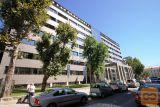 LJ-Center Tabor Kotnikova pisarna 483 m2