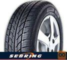 SEBRING FORMULA ROAD+ (301) 165/70R13 79T