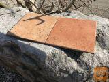 Keramične ploščice 25x25