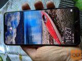 Huawei p20pro 128GB kot nov