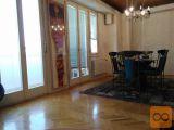 Šiška 3-sobno 89,7 m2
