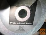 Bass zvočnika, Fostex 12W150