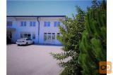 Poslovna  Stavba - Zgradba V Celju, Trnovlje