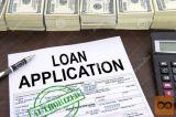 težave z banko za posojilo ali financiranje?