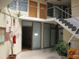 Bežigrad Črnuče pisarna 88 m2