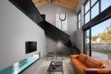 Bale Samostojna 220 m2