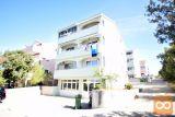 Zadar - Okolica Kožino 1,5-sobno 32,44 m2