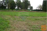 Zemljišče V Poslovno-industrijski Coni Ob Dravi