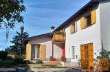Miren Kostanjevica Orehovlje Vrstna 163 m2