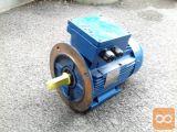 Elektro motor  2,2KW  1405vrt/min