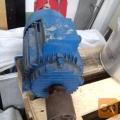 Elektro motor  1,5KW  1390vrt/min