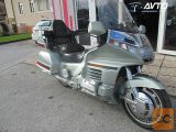 Honda GL 1500 GOLD WING 1500 GOLDWING