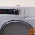 Sušilni stroj Gorenje 7kg s toplotno črpalko