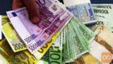 Ponuka pôžičky medzi vážnym a čestným človekom